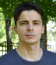 Dmitry Pluzhnikov, Director of System Architecture Department at Arenadata